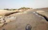 কুয়াকাটার ২ যুগের দৃশ্যকে পাল্টে দিচ্ছে করোনায়