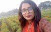 বরিশাল বিশ্ববিদ্যালয়ের শিক্ষার্থী সুপ্রিয়ার আত্মহত্যা