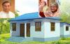 এমপি শাহে আলমের প্রচেষ্টায় ৯শ' গৃহহীন পরিবার পেলো মাথা গোঁজার ঠাঁই
