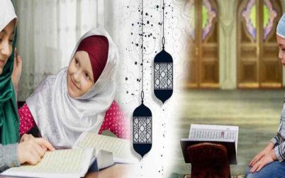 শিক্ষার্থীদের মারধর ইসলাম সমর্থন করে না