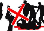 আওয়ামীলীগ প্রার্থীর গণসংযোগে জেতে রাজি না হওয়ায় মারধর