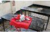 জরাজীর্ণ ১২ হাজার প্রাথমিক বিদ্যালয় : ঝুঁকিতে লাখো শিশু