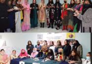 নারী নির্যাতন,ধর্ষনের প্রতিবাদে ইতালিতে মোমবাতি প্রজ্বলন,প্রতিবাদ সভা অব্যাহত