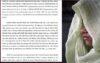 ধর্ষণে জন্ম নেওয়া সন্তান বেড়ে উঠবে মায়ের পরিচয়ে