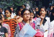 করোনায় ঝড়ে পড়লো আমতলীর সাড়ে ৯ হাজার শিক্ষার্থী