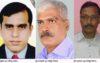 দুমকিতে উপজেলা বিএনপির আহ্বায়ক কমিটি ঘোষণা