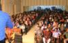 সারা বাংলাদেশ থেকে ক্যাম্পাস প্রতিনিধি নিচ্ছে স্কুল অফ হিডেন ট্যালেন্ট