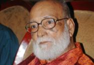 আজ ভাষা সৈনিক একেএম আজহার উদ্দিন'র ৭ম মৃত্যুবার্ষিকী