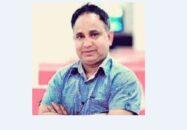 মন্ত্রী-আমলা কর্তৃক সাংবাদিকনিপীড়নের 'অগোপনীয় নথিপত্র'