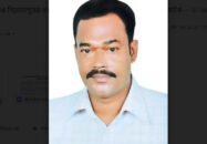 পিরোজপুরের ভাণ্ডারিয়া ১শ২ পিস ইয়াবাসহ মাদক কারবারী আটক