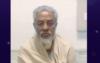 যোদ্ধাহত বীর মুক্তিযোদ্ধা মোজাহিদ উদ্দিন আহমদ আর নেই