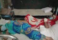 দৌলতখানে প্রতিপক্ষের হামলায় নারীসহ আহত-৫
