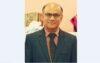৭ম ভাইস চ্যান্সেলর হিসেবে প্রফেসর ড.এম. কামরুজ্জামান হাবিপ্রবিতে যোগদান করলেন