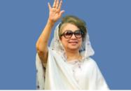 সাবেক প্রধানমন্ত্রীর জন্যও আম পাঠালো পাকিস্তান