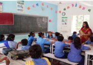 স্কুল-কলেজে দিনে দুই বিষয়ের চার ক্লাস