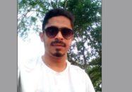 উজিরপুরে কলেজ ছাত্রীকে ধর্ষণ : ছাত্রলীগ নেতার বিরুদ্ধে মামলা