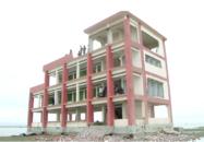 ৪০ হাজার টাকায় বিক্রি হলো কোটি টাকার সরকারি স্কুলটি