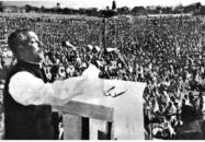 ৭ মার্চের ভাষণ পাঠ্যপুস্তকে অন্তর্ভুক্তির নির্দেশ