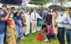 বরিশাল বিশ্ববিদ্যালয়ে শেখ রাসেলের ৫৮তম জন্মদিন উদ্যাপন