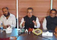বিএনপি একটি সাম্প্রদায়িক রাজনৈতিক দল-অ্যাড. আফজাল