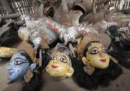 গৌরনদীতে তিনটি মন্দির ভাংচুরের ঘটনায় মামলা