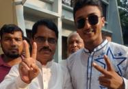 বানারীপাড়ায় আনিচুর রহমান বিআরডিবির চেয়ারম্যান নির্বাচিত